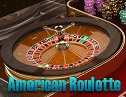 Рулетка казино на рубли 2021 года